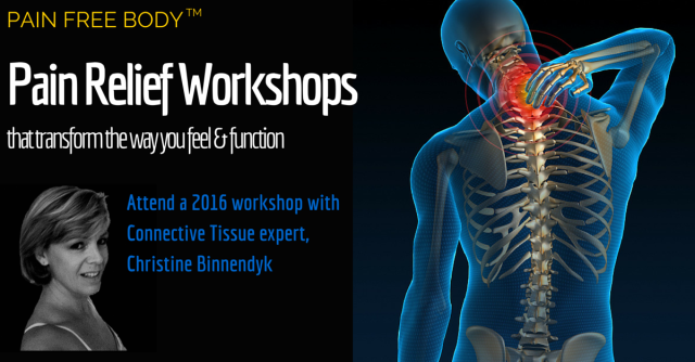 Pain Free Body workshops.png