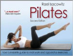 pilates 2nd ed