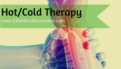 Hot_Cold Therapy2