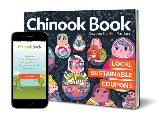 chinook-book