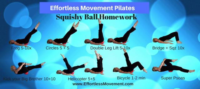 squishy-ball-homework