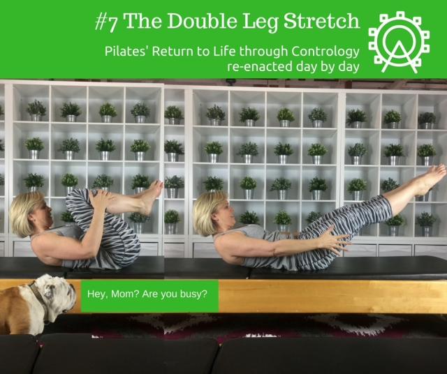 double-leg-stretch