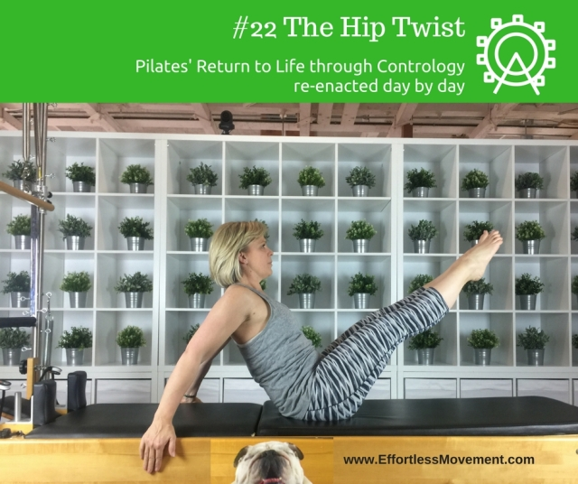 Hip Twist.jpg