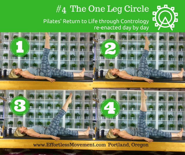 one-leg-circle-new