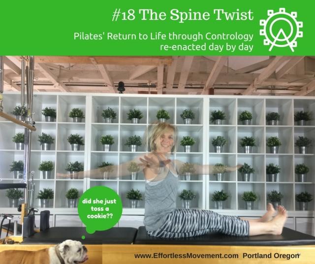 spine twist (1)
